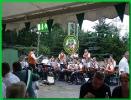 Schützenfest_2005_19