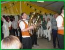 Schützenfest_2005_23