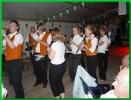 Schützenfest_2005_26