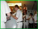 Schützenfest_2005_29