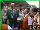 Schützenfest_2005_2