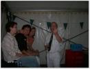 Schützenfest_2005_41