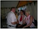 Schützenfest_2005_42