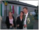 Schützenfest_2005_43