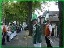 Schützenfest_2005_6