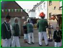 Schützenfest_2005_8