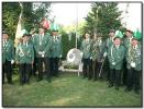 Schützenfest_2006_11
