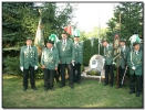 Schützenfest_2006_12