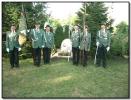 Schützenfest_2006_13