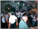 Schützenfest_2006_25