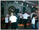 Schützenfest_2006_26