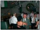 Schützenfest_2006_27