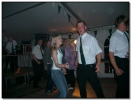 Schützenfest_2006_36