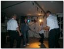 Schützenfest_2006_39