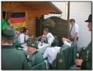 Schützenfest_2006_3