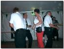 Schützenfest_2006_41
