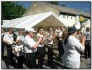 Schützenfest_2006_47