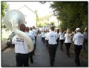 Schützenfest_2006_48
