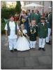 Schützenfest_2006_49