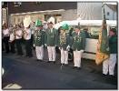 Schützenfest_2006_56