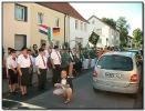 Schützenfest_2006_58