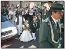 Schützenfest_2006_59