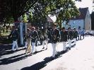 Schützenfest_2006_61