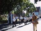 Schützenfest_2006_63