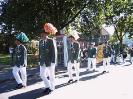 Schützenfest_2006_65