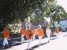Schützenfest_2006_72