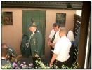 Schützenfest_2006_7