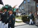 Schützenfest_2006_80