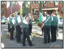 Schützenfest_2006_8