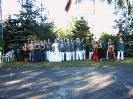 Schützenfest_2006_93