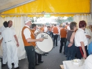 Schützenfest_2007_100