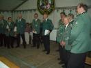 Schützenfest_2007_11