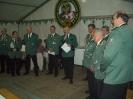 Schützenfest_2007_12