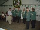 Schützenfest_2007_16