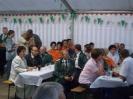 Schützenfest_2007_17