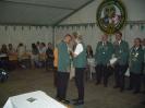 Schützenfest_2007_18