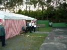 Schützenfest_2007_1
