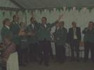 Schützenfest_2007_20
