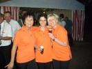 Schützenfest_2007_21