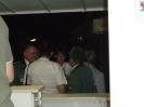 Schützenfest_2007_23