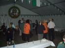 Schützenfest_2007_24