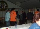 Schützenfest_2007_25