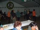 Schützenfest_2007_27