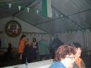 Schützenfest_2007_29