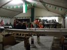 Schützenfest_2007_30