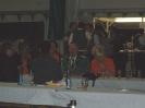 Schützenfest_2007_31